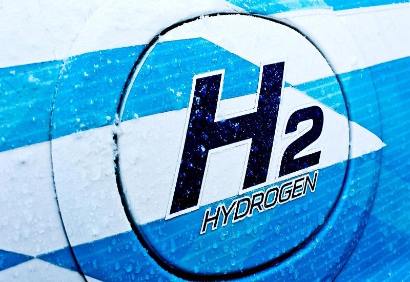 Κρατική χρηματοδότηση για έργα έρευνας κι ανάπτυξης στις τεχνολογίες υδρογόνου στις ΗΠΑ