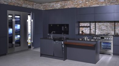 LG-SIGNATURE-KITCHEN-SUITE_Package_01