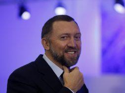 OlegDeripaska