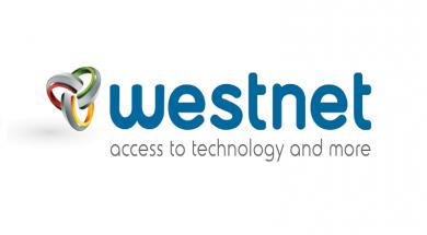 Westnet_Logo