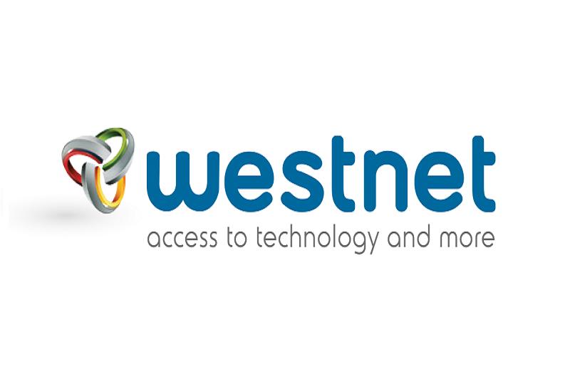 Westnet: Είσοδος στις οικιακές ηλεκτρικές συσκευές με συμφωνία για αποκλειστική διανομή των προϊόντων SHARP