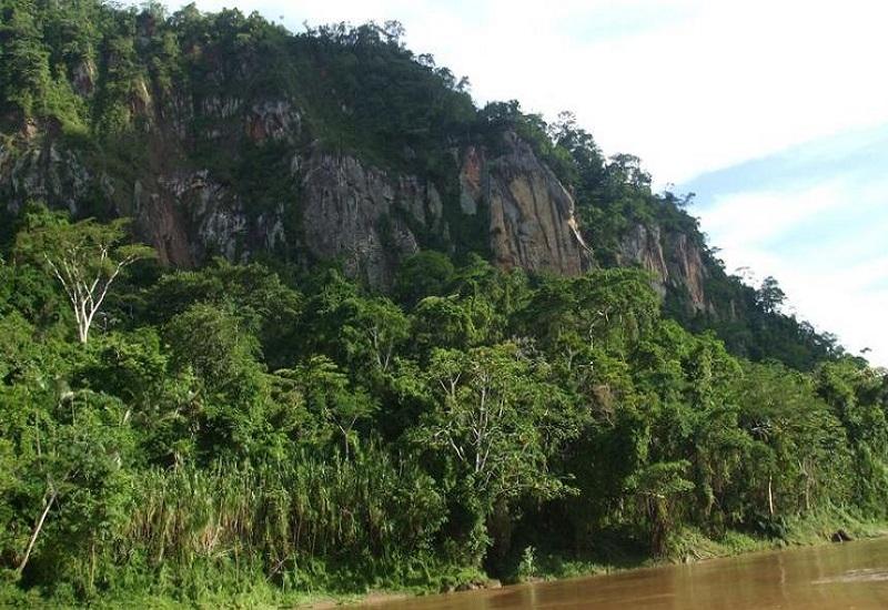 Βραζιλία: Πέτυχε τη μείωση εκπομπών αερίων θερμοκηπίου