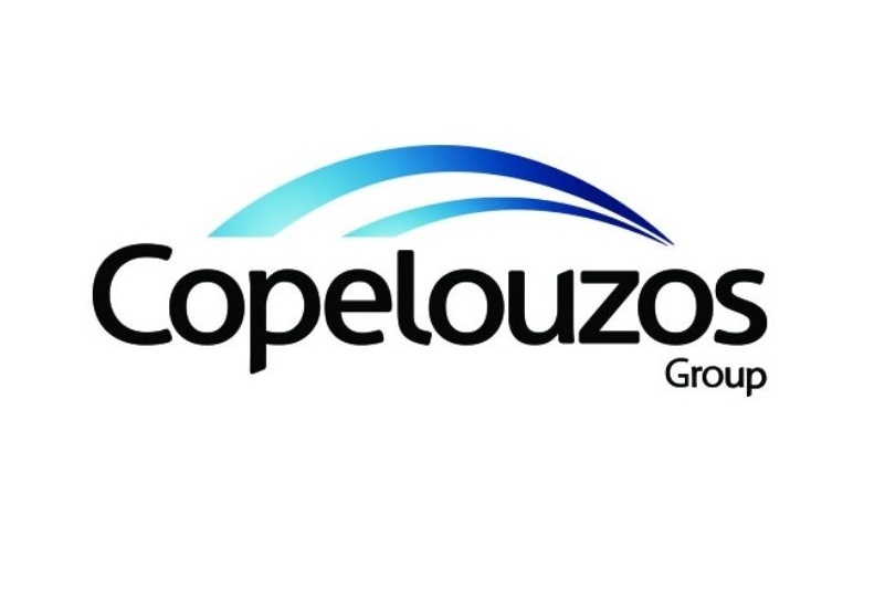 Δωρεά 2 εκατ. ευρώ στους πληγέντες από τον Όμιλο Κοπελούζου