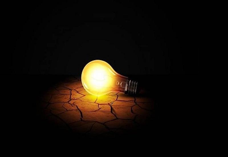 Ρόδος: Αντιδρούν με αγωγές στις διακοπές ρεύματος οι κάτοικοι