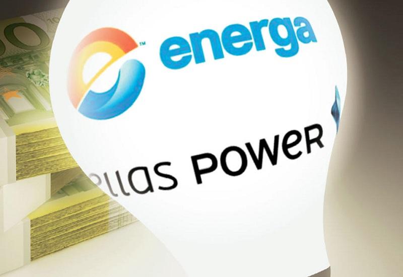"""ΝΔ: """"Δεν έχουν αποδοθεί ακόμη στο Δημόσιο τα χρήματα των υποθέσεων Energa-Hellas Power"""""""