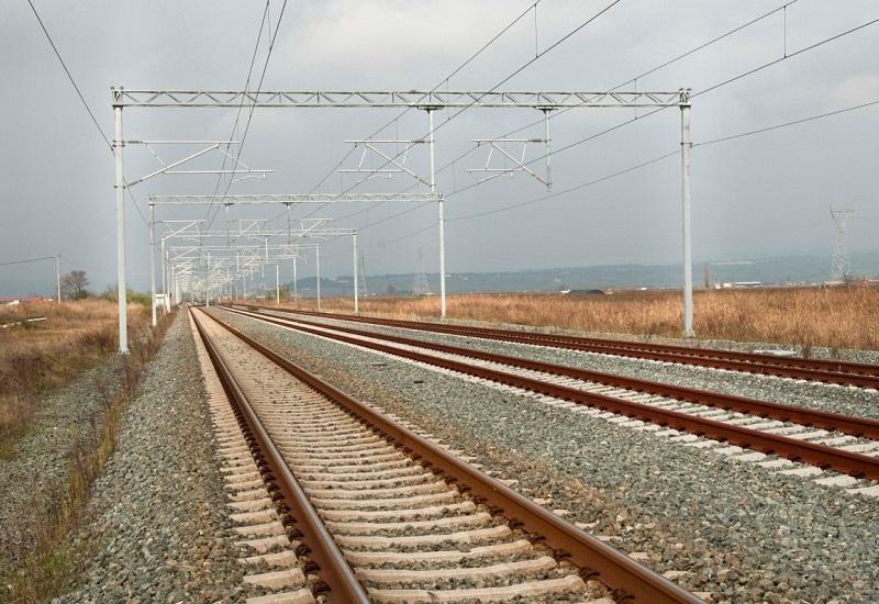 ΕΡΓΟΣΕ: Εγκρίθηκε η συμπληρωματική σύμβαση για τη γραμμή Κιάτο-Ροδοδάφνη