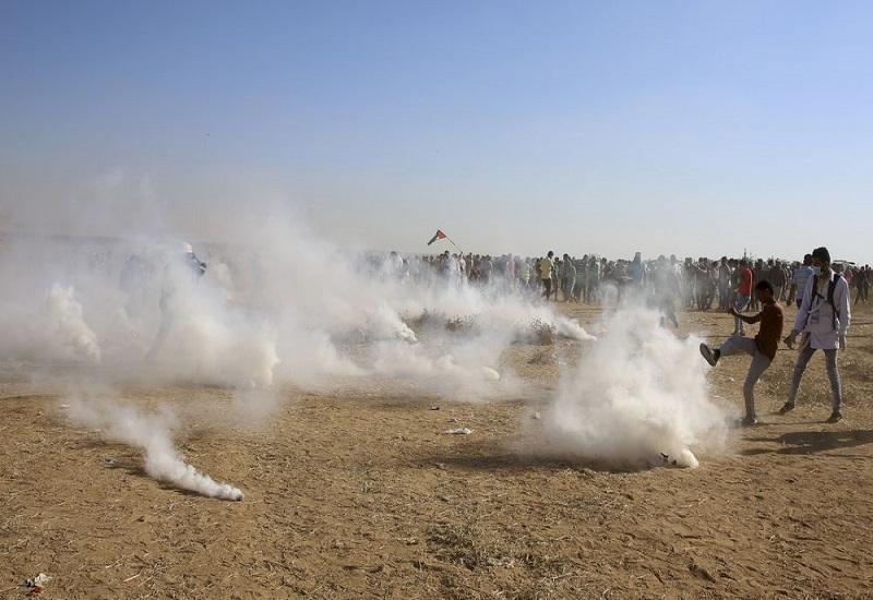 ΟΗΕ: Έχουν εξαντληθεί τα καύσιμα στη Γάζα