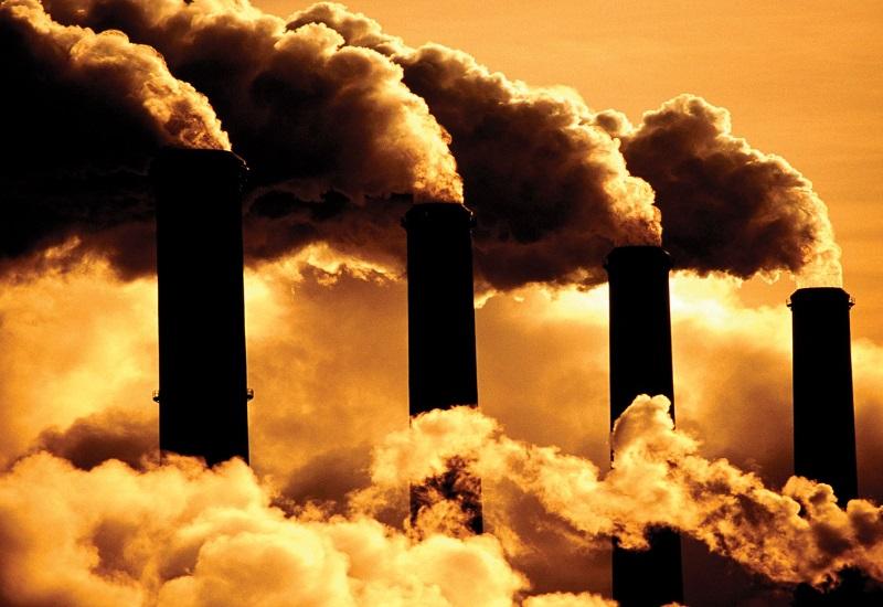 Πρωτοπορεί η Ιρλανδία αποχαιρετώντας τα ορυκτά καύσιμα