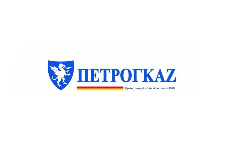 Ετοιμάζεται να μπει στην αγορά ηλεκτρισμού η ΠΕΤΡΟΓΚΑΖ