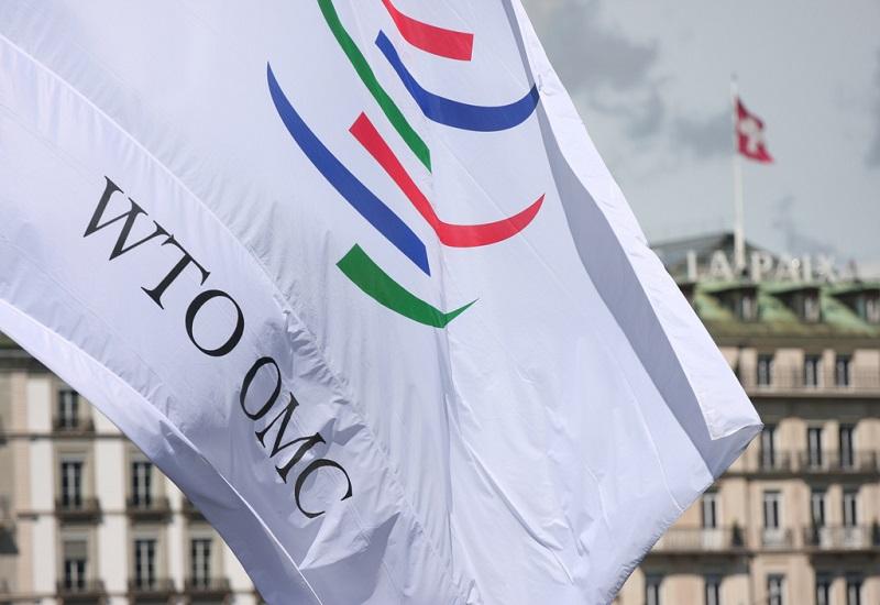 Απορρίφθηκε η προσφυγή της Ρωσίας από τον ΠΟΕ