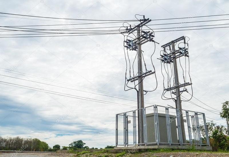 """""""Έπεσαν"""" οι υπογραφές για τον νέο υποσταθμό ηλεκτρικού ρεύματος στη Νάξο"""