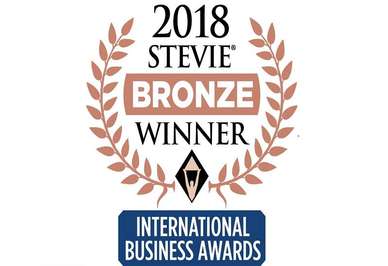 "Bronze Award για τα ΕΛΠΕ στην κατηγορία ""Καλύτερος Ετήσιος Απολογισμός"""
