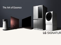 LG-SIGNATURE-ALL