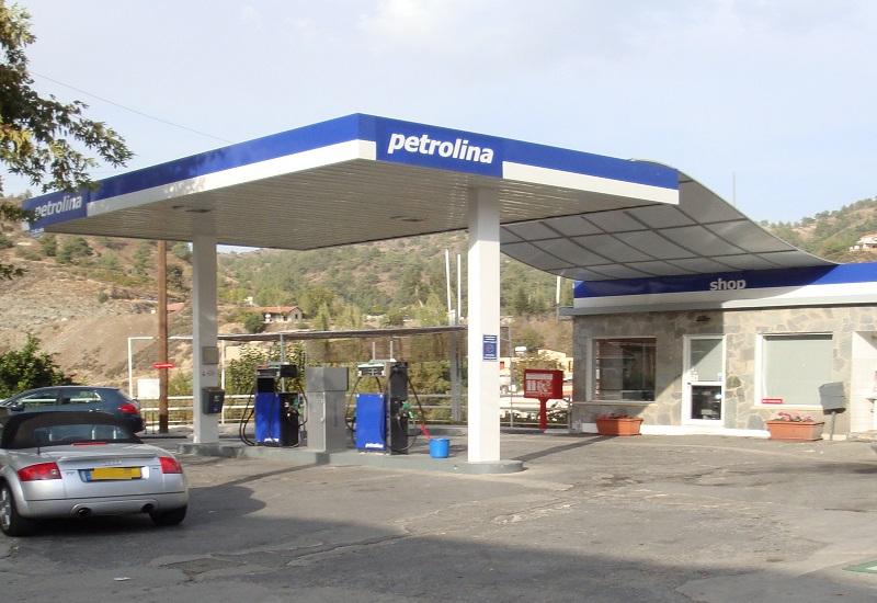 Κέρδη 2,4 εκατ. ευρώ για την Petrolina στο α' εξάμηνο του 2018