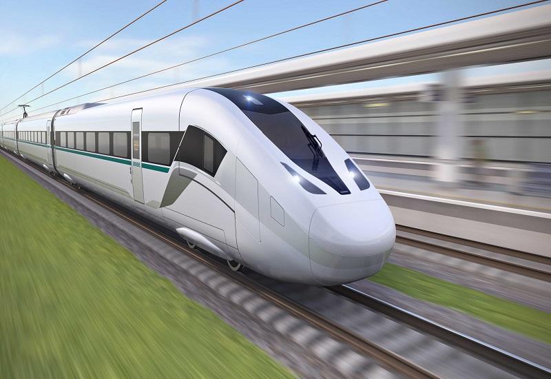 Siemens: Έμφαση στις συνδεδεμένες συγκοινωνίες στην InnoTrans 2018