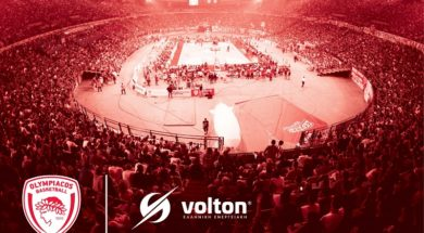 Volton – ΚΑΕ Ολυμπιακός_web
