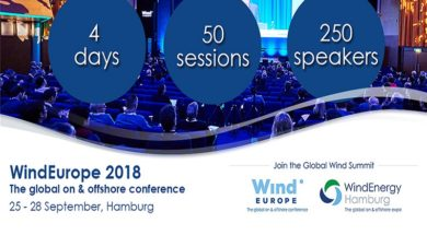 WindEurope-2018-days_large