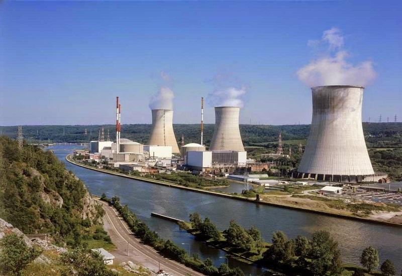 Ρωσία: Σχεδιάζει να κατασκευάσει δύο πυρηνικούς αντιδραστήρες στην Ουγγαρία