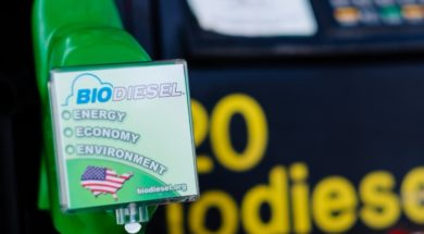 biodiesel_0