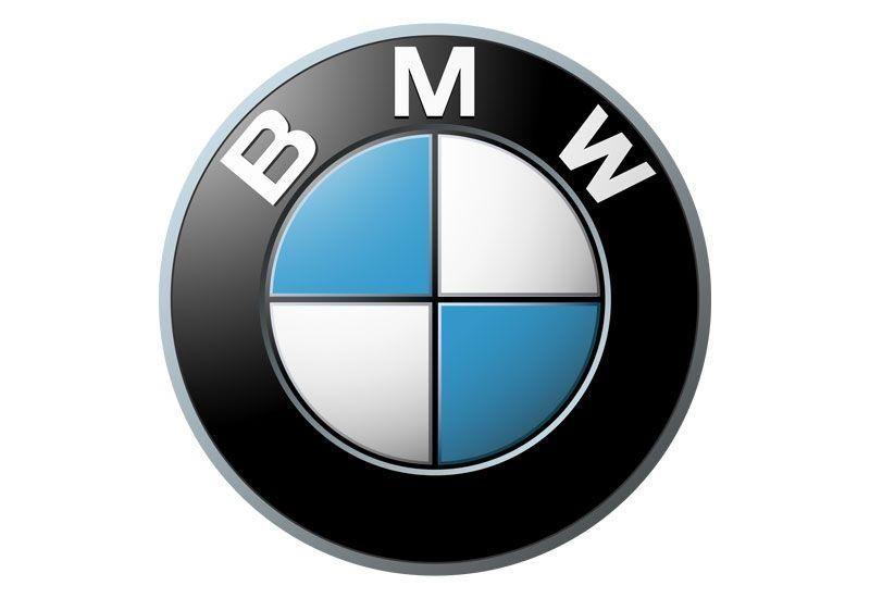 """""""Στα μαλακά"""" η BMW, που κρίθηκε αθώα"""