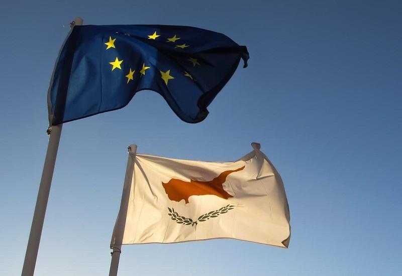 Η ΕΕ στηρίζει την Κύπρο για εξαγωγή φυσικού αερίου και EastMed