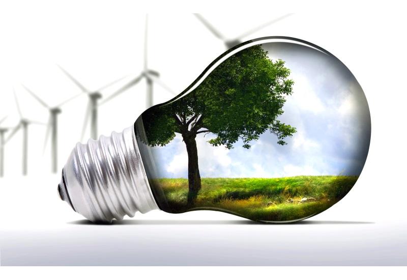 Τι περιλαμβάνει το εθνικό σχέδιο για την Ενέργεια και το Κλίμα;
