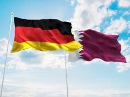 germany qatar