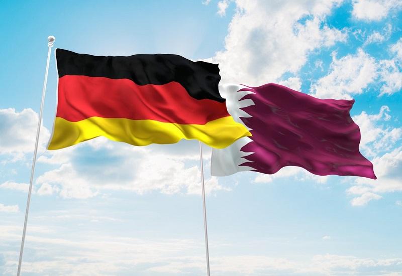 Στρέφεται προς το Κατάρ για LNG η Γερμανία