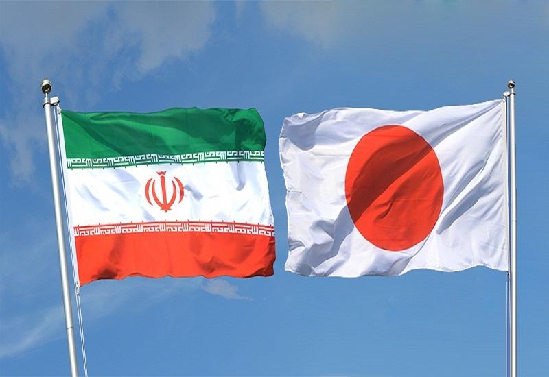 Εγκαταλείπουν το Ιράν οι ιαπωνικές εταιρείες
