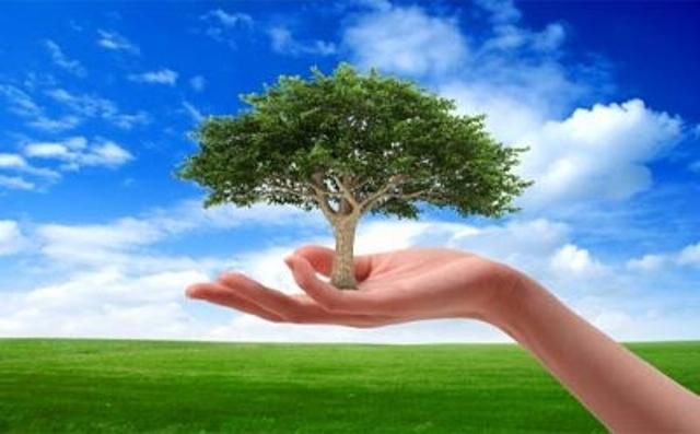 ΥΠΕΝ: Θετική αξιολόγηση Κομισιόν στο Εθνικό Σχέδιο για Ενέργεια και Κλίμα