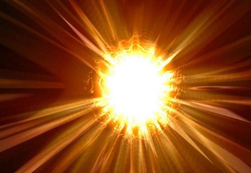 Πρωτοποριακό: Καύσιμο από το ηλιακό φως!