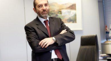 Ρ._ΚΑΡΑΧΑΝΝΑΣ (1)