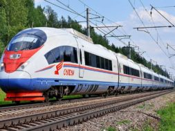 Energy Russian Rail – HEADER-min