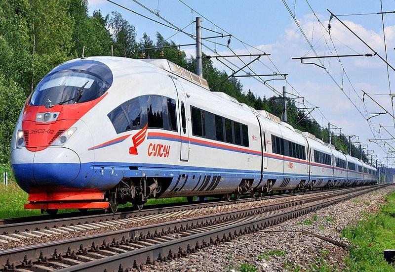 Συνεχίζει στους ρώσικους σιδηροδρόμους η Enel