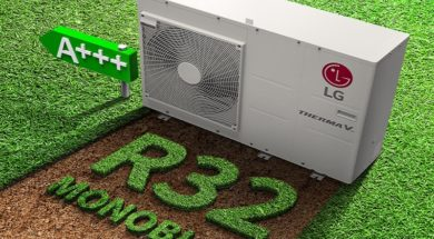 LG THERMA V R32 Monobloc_Image (6)