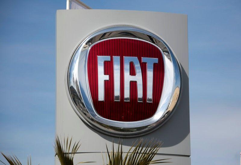 Πάνω από 75.000 Fiat με φυσικό αέριο στην Ευρώπη