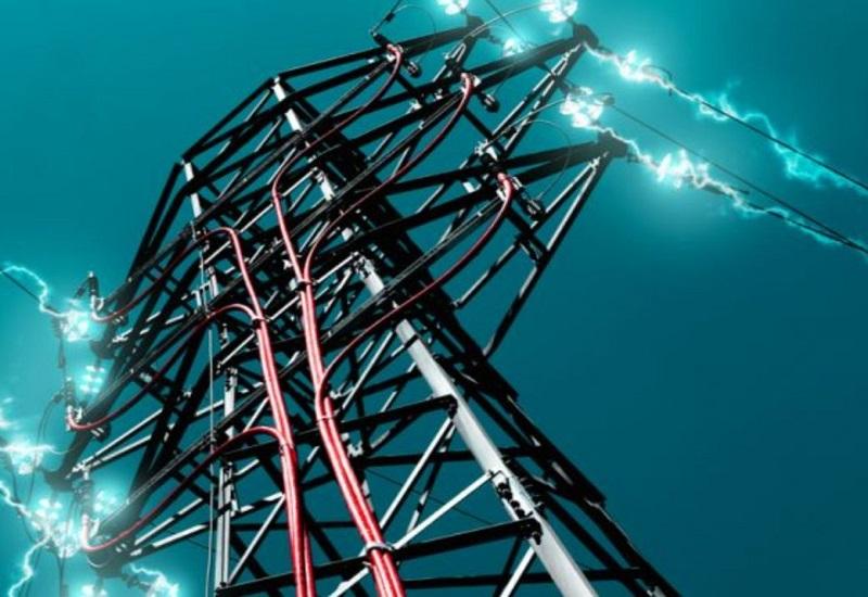 Μειώθηκαν οι ευρωπαϊκές τιμές ηλεκτρικής ενέργειας