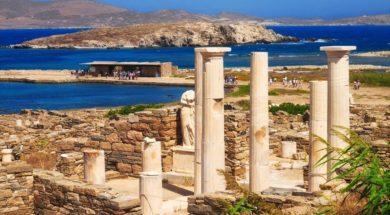 oikos-kleopatras-dilos