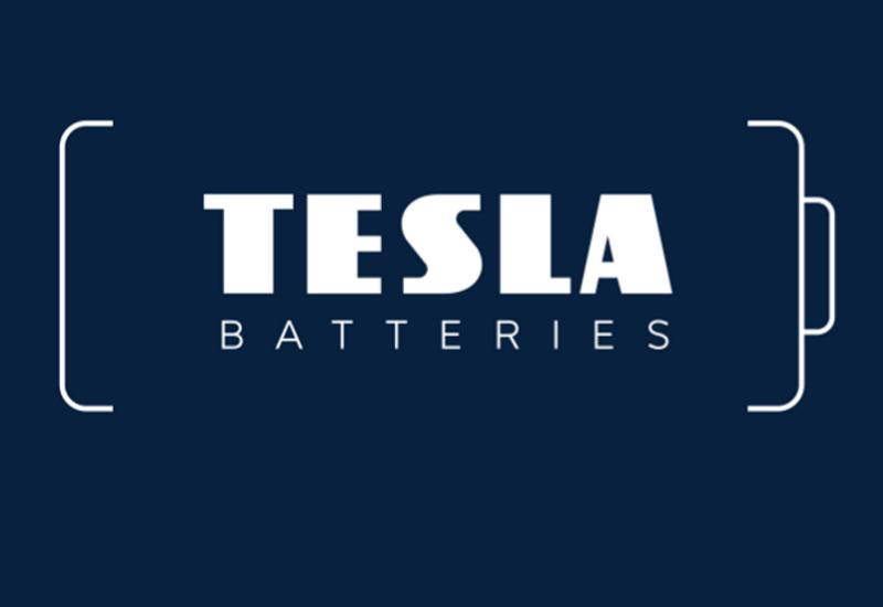 H Tesla Batteries λανσάρει τα προϊόντα της στην Ελλάδα