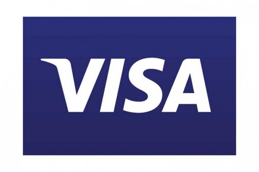 Visa: Ολοκληρώθηκε το πρόγραμμα αλληλεγγύης Solidarity