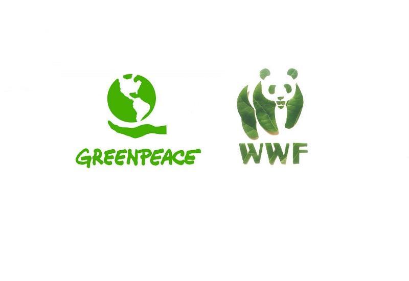"WWF-Greenpeace: ""Λεφτά για τον λιγίντη… υπάρχουν!"""