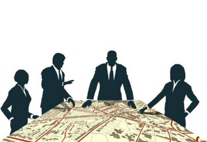 Εγκρίθηκε το Περιφερειακό Χωροταξικό Πλαίσιο Θεσσαλίας