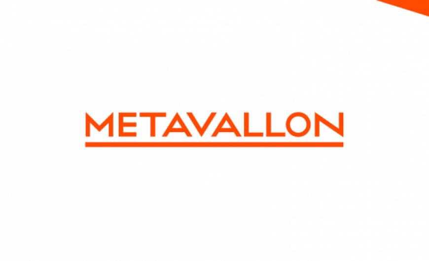 Ξεκινά ο δεύτερος κύκλος Pre Seed Επενδύσεων από τη Metavallon VC