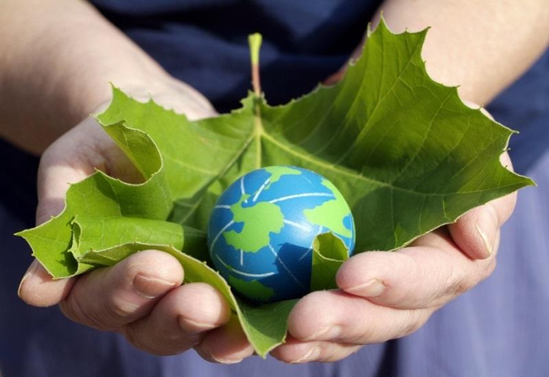 Σφίγγει ο κλοιός: Ελάχιστος χρόνος για την απειλούμενη βιοποικιλότητα
