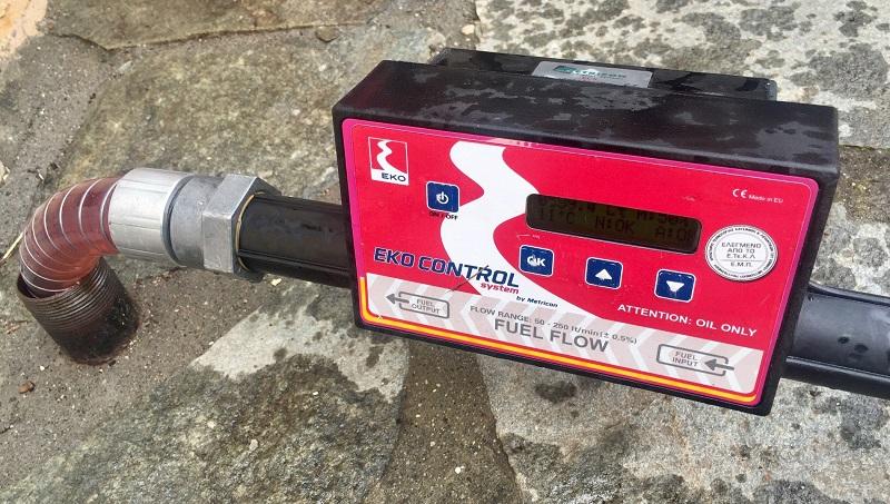 ΕΛΠΕ & ΕΚΟ: Δωρεάν πετρέλαιο θέρμανσης σε 30 Σχολεία της Περιφέρειας Δυτικής Μακεδονίας