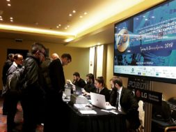 LG supports 20th Greek ICT Forum