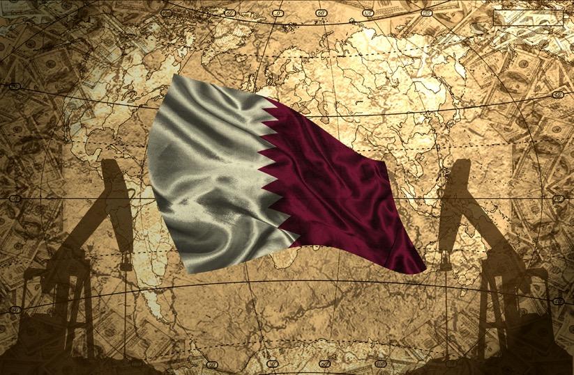 Μία βαθύτερη οπτική της αποχώρησης του Κατάρ από τον ΟΠΕΚ