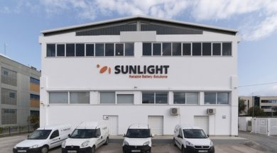 sunlight_gr_se_europe_sales_center