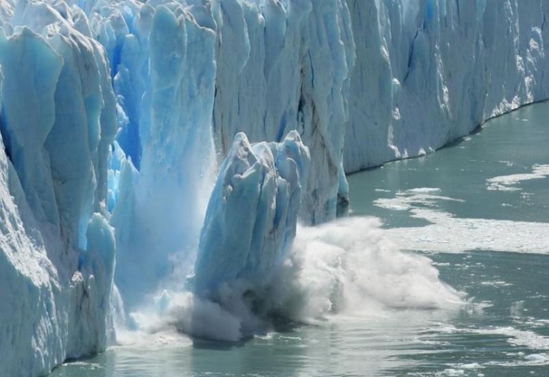 Οι επιστήμονες προειδοποιούν: Η στάθμη της θάλασσας αυξάνεται πιο γρήγορα απ΄όσο πιστεύαμε
