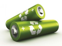 33005_en_12603_29231_call2recyle-batteries-generic